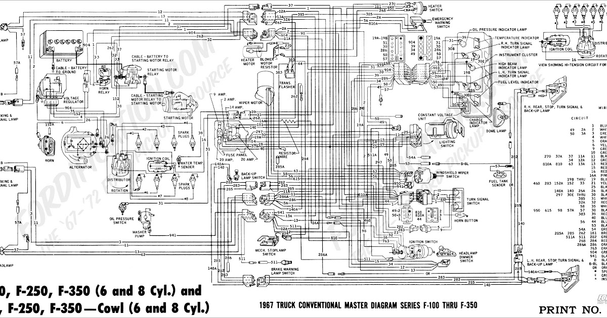 1999 Ford F150 Radio Wiring Diagram Images