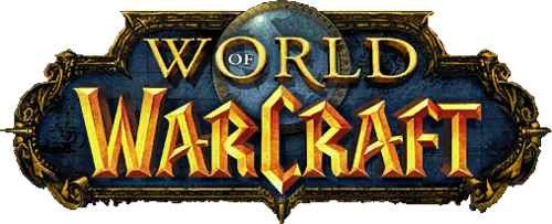 Gamasutra: Raph Koster's Blog - Ten Years of World of Warcraft