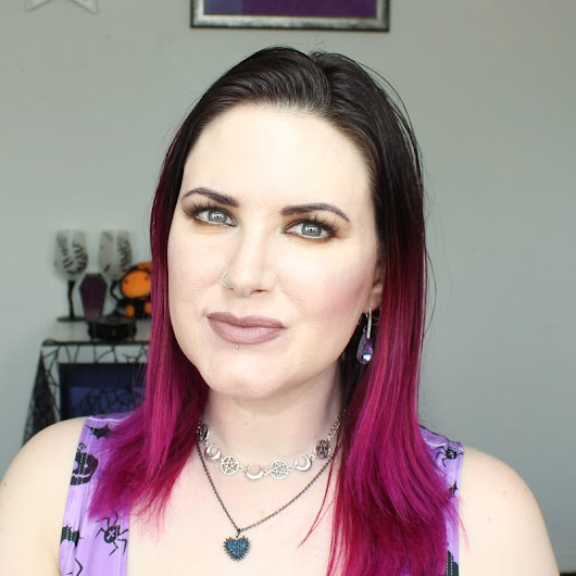Cruelty Free Beauty Rant - I share my thoughts on cruelty free zealots