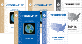 photo Geography1-CompleteSet_zps84b09173.png