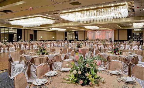 Get Help Choosing Chicago Wedding Reception Venues