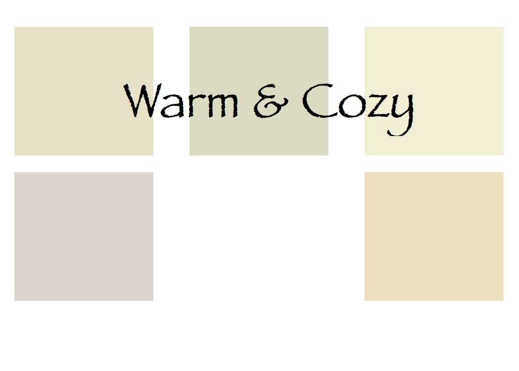 What Color Should I Paint My House if I'll Be Moving Soon