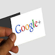 The most effective method to Generate Leads On Google+ - Blogging With GoodBuddy