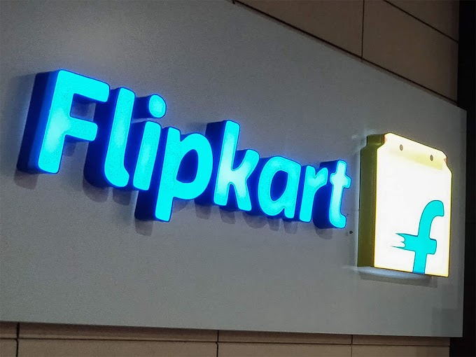 Flipkart daily trivia quiz February 26, 2021: Get answers to these five questions to win gifts, discount coupons and Flipkart Super coins