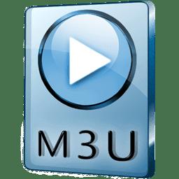 today m3u playlists - IPTV Links