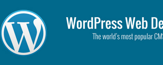I will create great sites on wordpress