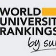 QS World University Rankings for Law, 2015