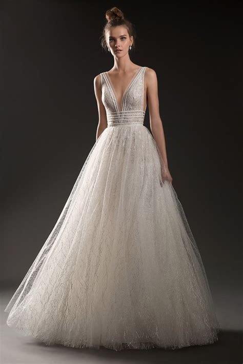 Emanuel Bridal 2018 Wedding Dresses   World of Bridal