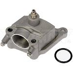 Dorman - OE Solutions 902-301HP Engine Coolant Air Bleeder