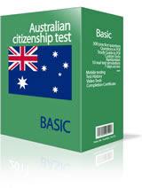 Australian Citizenship Test | Australian Citizenship ...