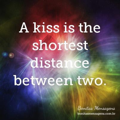 Frases E Mensagens De Amor Em Ingles Para Namorada Lindas Frases
