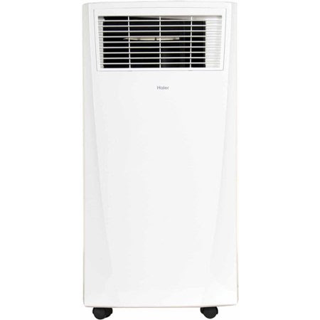 BUY IcyBreeze Portable Air Conditioner & Cooler Whiteout