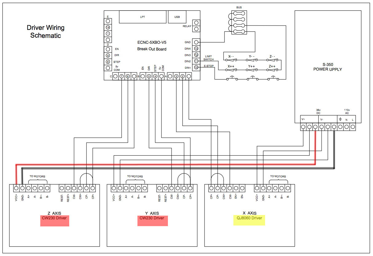 DIAGRAM] Air Ride Switch Box Wire Diagram FULL Version HD Quality Wire  Diagram - CORONAHOAPNOW.DATAJOB2013.FRcoronahoapnow.datajob2013.fr