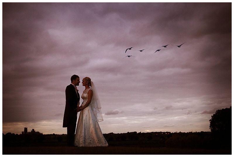 The Old Hall weddings photo OldHallweddingcambridge082_zps7c28843a.jpg