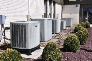 HVAC-1-300x199.jpg