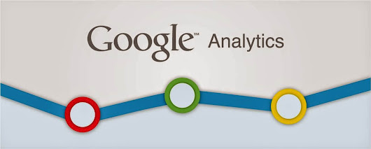 Google Analytics Tutorial for Beginners - Computer Tips and Tricks