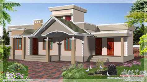 floor house designs beautiful house plans designs