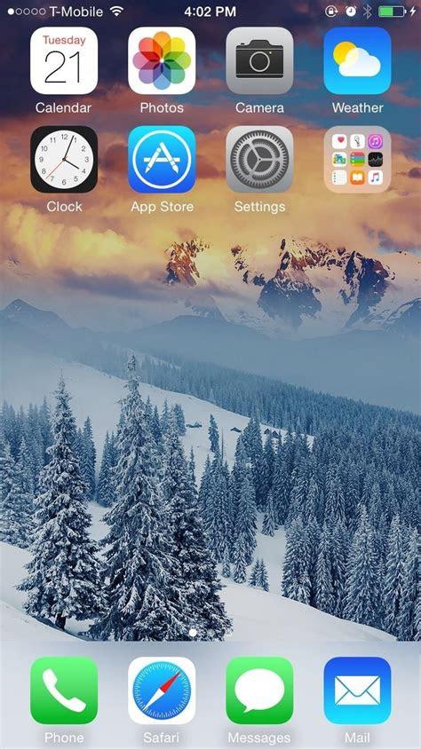 top   wallpaper apps   ipad iphone  ipod