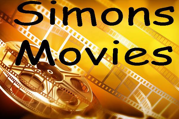 Simons movies