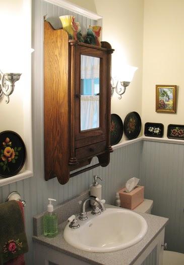 Bathroom Design Software Diy Home Decorating