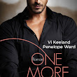 One more chance von Vi Keeland & Penelope Ward - Romantic Bookfan