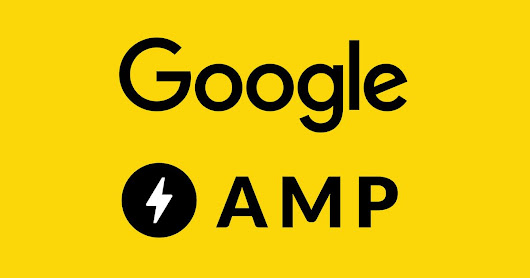 Google AMP for Email: What It Is and Why It's a Bad Idea