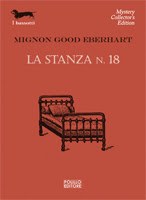LA STANZA N. 18