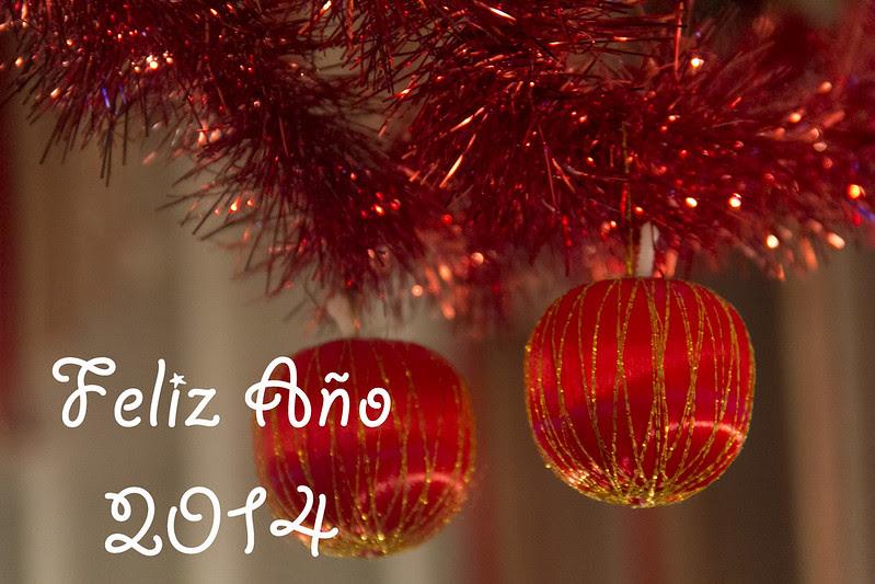 Nochevieja