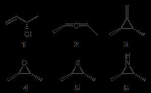 Computational Chemistry Highlights: Basis Set