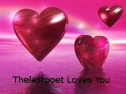 Thelastpoet-Loves -You