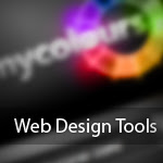Preview-web-design-analytics-tools