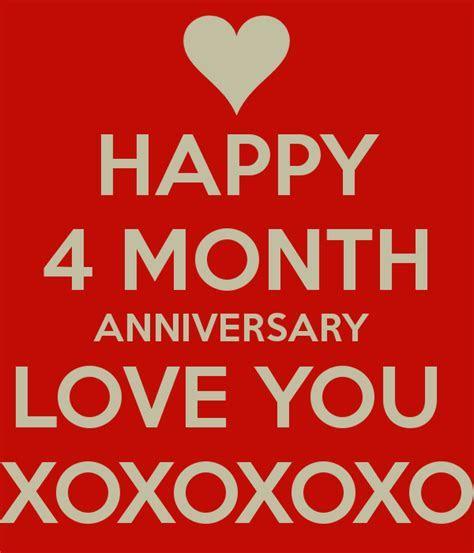Happy 3 Months Quotes. QuotesGram