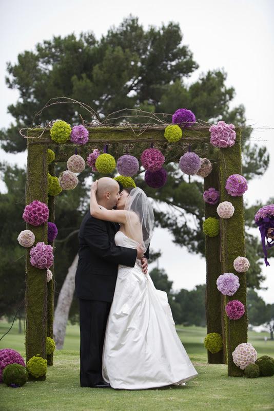Country Wedding Decorations Diy