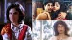Here's what we remember of Ayesha Jhulka, the Pehla Nasha girl