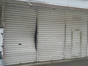Três são detidos por vandalismo e furto após festa de carnaval em Atibaia (Foto: André Luís Honório/Vanguarda Repórter)