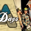 Hundred Days: The 2014 Coldsmoke Awards « The Mountain Pulse Jackson Hole, Wyoming