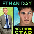Audio book Review:  Northern Star by Ethan Day
