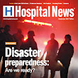 Digital Editions - Hospital News