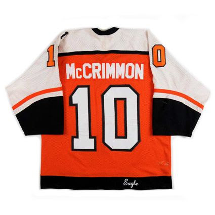 Philadelphia Flyers 1985-86 jersey photo PhiladelphiaFlyers1985-86Bjersey.jpg