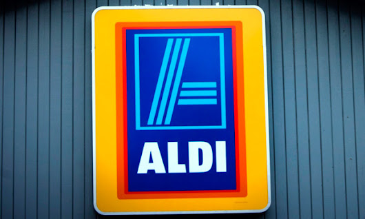 Aldi confirms up to 100% horsemeat in beef products | Business | The Guardian