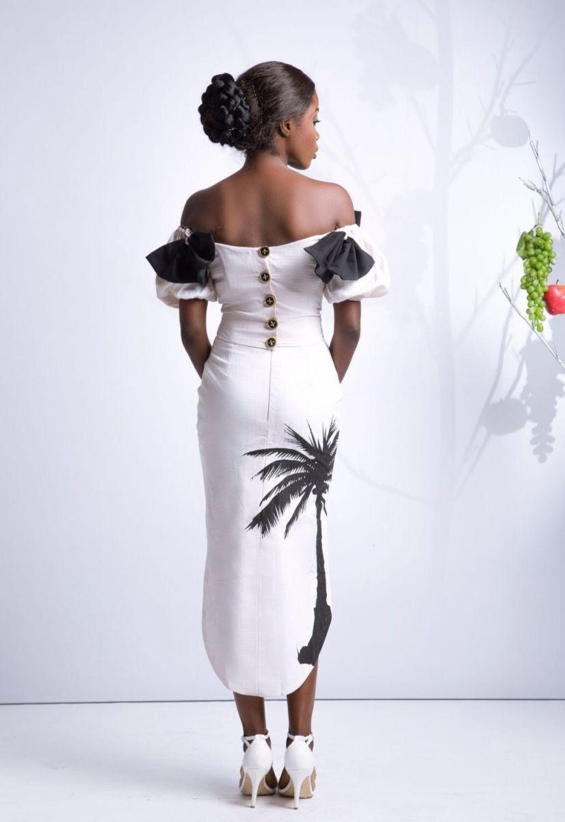 Mofari-Avatar-SS2015-Collection-Lookbook-fashionghana african fashion (3)