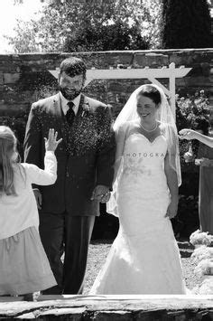 1000  images about Barn Weddings at Port Farms, Waterford