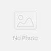 Model Sepatu Anak Perempuan Umur 3 Tahun yang Lucu