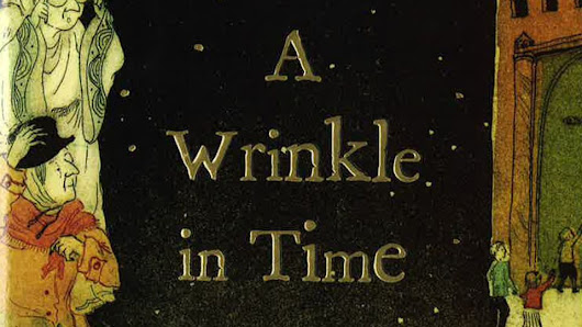 Ava DuVernay to Direct A Wrinkle in Time from Frozen's Jennifer Lee