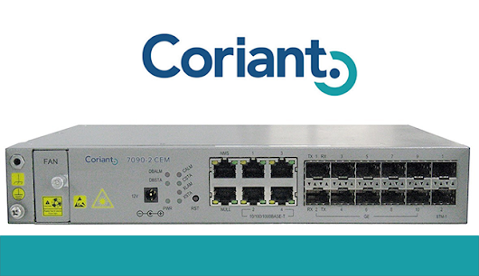 Telia Carrier deploys Coriant 400G technology in European backbone to boost scalability - Optical Connections News