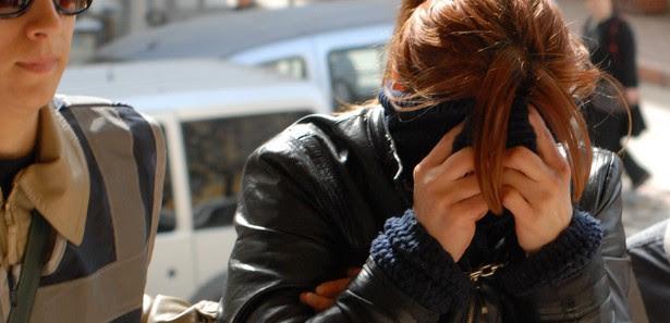 ترکیه روسپیان گمنام امام زمان را دستگیر کرد