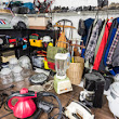 Fight Your Clutter Nightmare and Organize Your Basement | OrganizingToronto.com