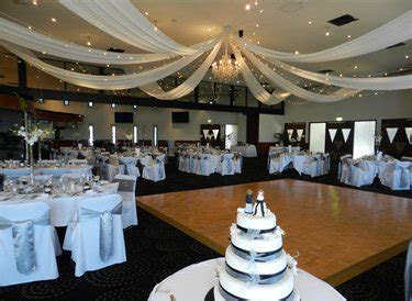 The Lakes Resort Hotel, West Lakes   Wedding Pages Australia