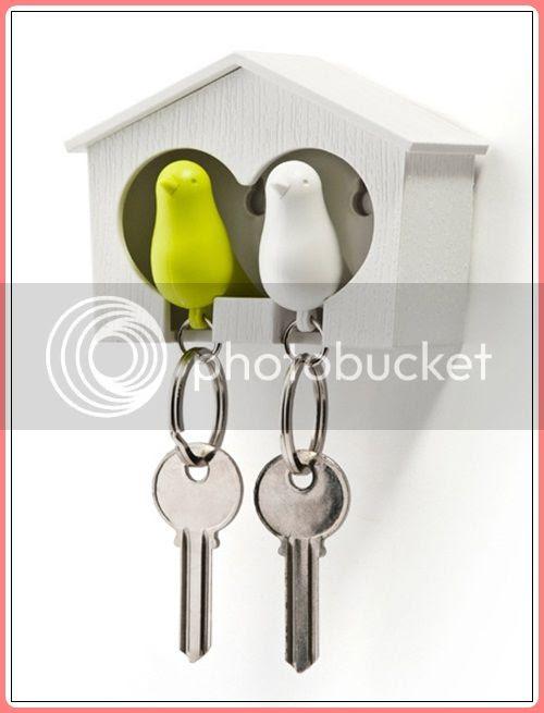 cute-key-ring
