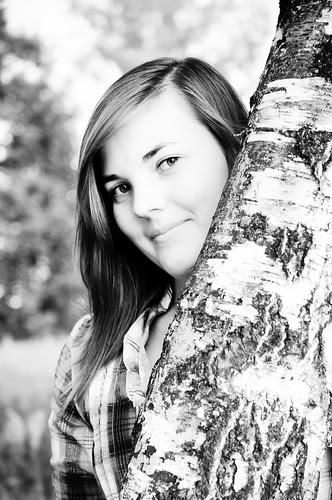 wiktoria & friends (18 of 25)